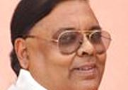 पदमपति शर्मा