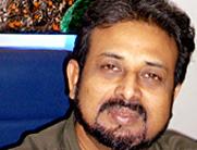 K. Sanjay Singh