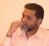 Ramkripal
