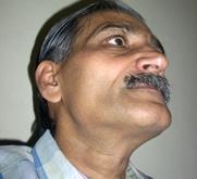 अजय उपाध्याय