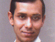 bibhuti rastogi