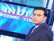 India News : Prime Time