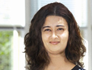 Karuna Madan