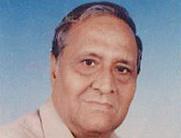 अमरेन्द्र कुमार