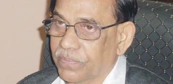 SN Vinod