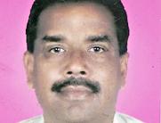 कुलदीप शर्मा