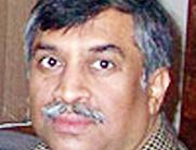 कुमार संजय सिंह