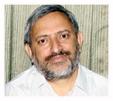 गोविंद पंत राजू