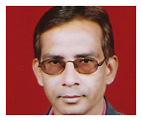कमल शर्मा