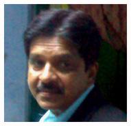 एडवोकेट अजय मुखर्जी ''दादा''