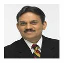 संजय पुगलिया