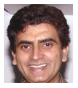 अजय शुक्ल