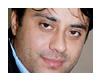 वाहिद अली खान