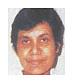 सुमन गुप्ता, पत्रकार, दैनिक जनमोर्चा