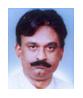 निर्भय पथिक के संपादक अश्विनी कुमार मिश्रा