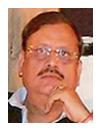 एनई टीवी ग्रुप के चेयरमैन मतंग सिंह