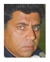 अरशद अली खान