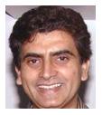अजय शुक्ला