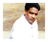 रवि सुबैया