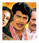 सुजीत कुमार