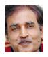 अरविंद कुमार सिंह