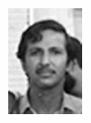 नौनिहाल शर्मा