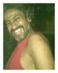 फिर विरोधियों के निशाने पर, फिर विवादों में : इंटरनेट पर प्रसारित विनोद कापड़ी की निजी तस्वीरों में से एक संपादित तस्वीर.