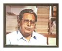 राजेंद्र माथुर