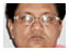 भूपेंद्र सिंह गर्गवंशी