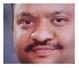 संजय शर्मा