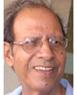 अरविंद कुमार