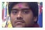 आयुष कुमार