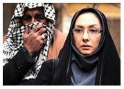 ईरानी फिल्म  - 'इराक, इवनिंग ऑफ द टेंथ डे' का एक दृश्य