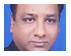राजेंद्र हाड़ा