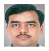 Upendra Rai