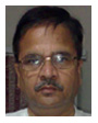 अशोक शर्मा