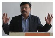 मुकेश कुमार