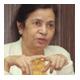मैत्रेयी पुष्पा
