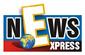 न्यूज एक्सप्रेस