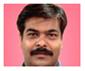रवि नागर