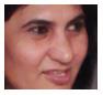 सुनीता चौधरी