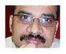 राजेंद्र तिवारी