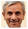 डा. अतुल कृष्ण