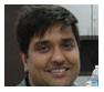 राजेश रंजन