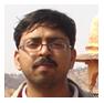 शिवेंद्र सिंह