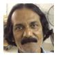 अजय कृष्ण त्रिपाठी