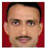 ईटीवी रिपोर्टर राहुल देव सोलंकी