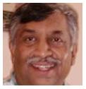 संजय कुमार सिंह