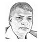 डा. पुरुषोत्तम मीणा 'निरंकुश'