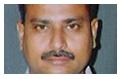 योगेश कुमार गुप्त ''पप्पू''